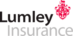 Lumley Insurance Auckland
