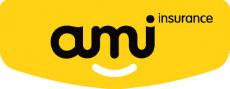 AMI Insurance Auckland