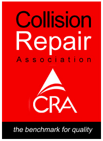 Collision Repair Auckland