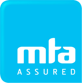 MTA Assured Auckland