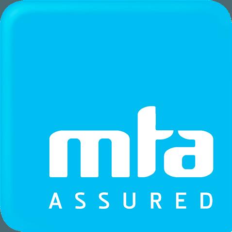 MTA Assured Auckland