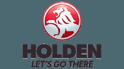 Holden Logo Auckland