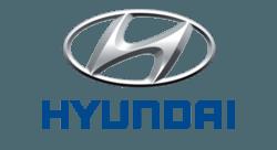 Hyundai Logo Auckland